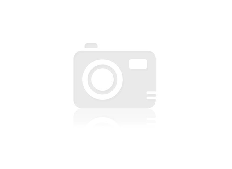 Audio 4,3 İnç Görüntülü Diafon Paketleri