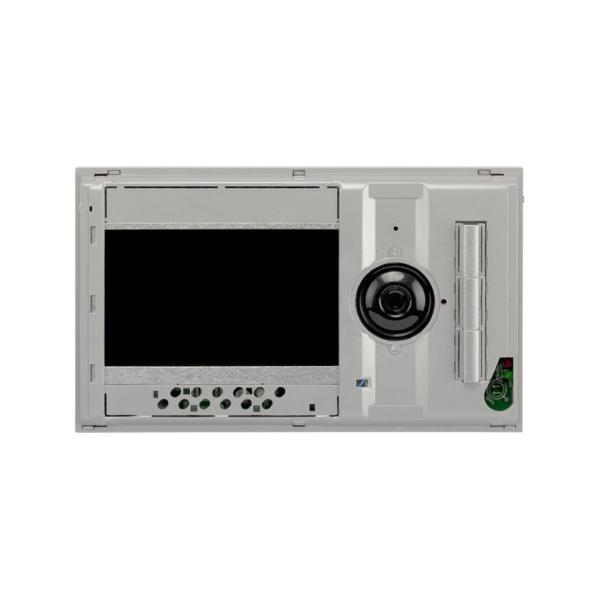 Audio Görüntülü Diafon GDM 4,3 İnç Renkli (Kapaksız) 001105